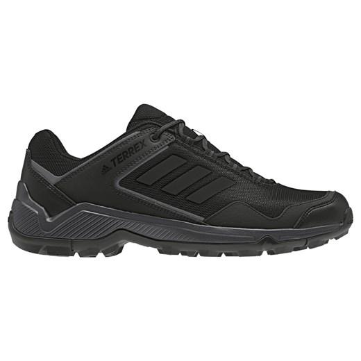 Adidas Performance buty trekkingowe męskie sportowe gore tex