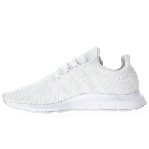 Buty damskie adidas białe Swift Run F34315 36 23