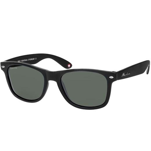 Okulary polaryzacyjne MONTANA MP 1A XL szary eOkulary