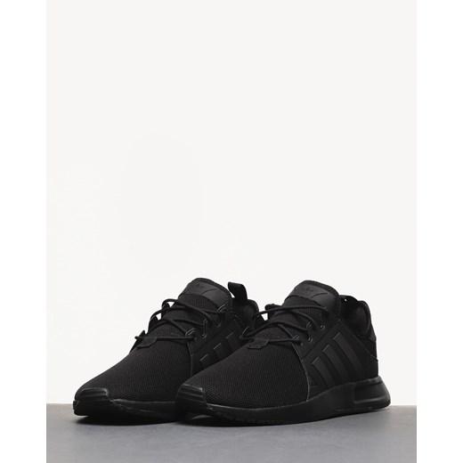 Adidas Originals buty sportowe męskie x_plr wiosenne wiązane