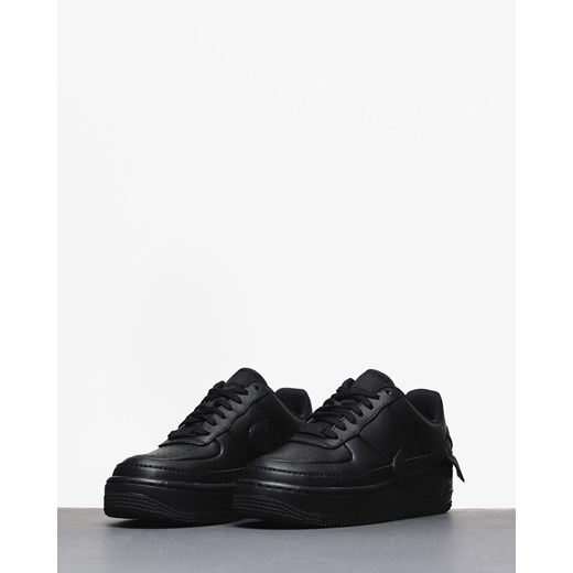 Buty Nike Air Force 1 Jester Xx Wmn (blackblack black)