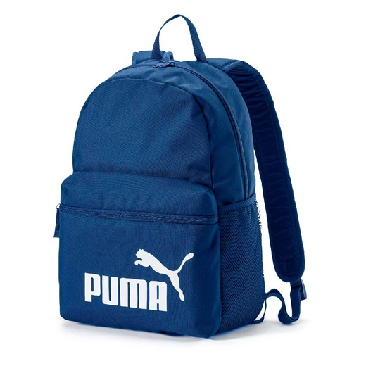 Plecak Puma sklepmartes.pl w Domodi