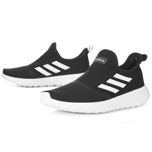 Adidas buty sportowe męskie racer bez zapięcia