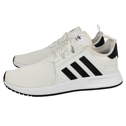Buty sportowe m?skie Adidas Originals x_plr na wiosn?
