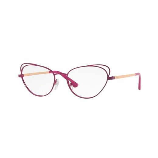 Vogue Vo 4056 5053 Vogue   iokulary.pl