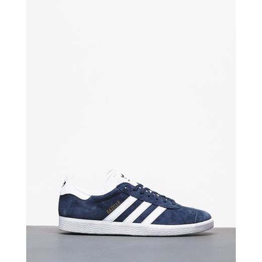 Trampki męskie Adidas Originals gazelle sportowe sznurowane