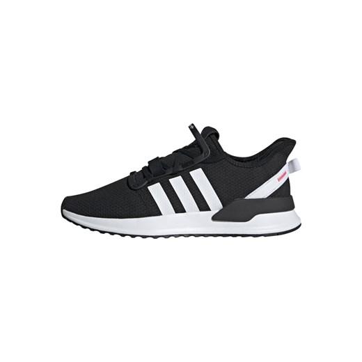 Buty sportowe męskie Adidas Originals letnie w Domodi