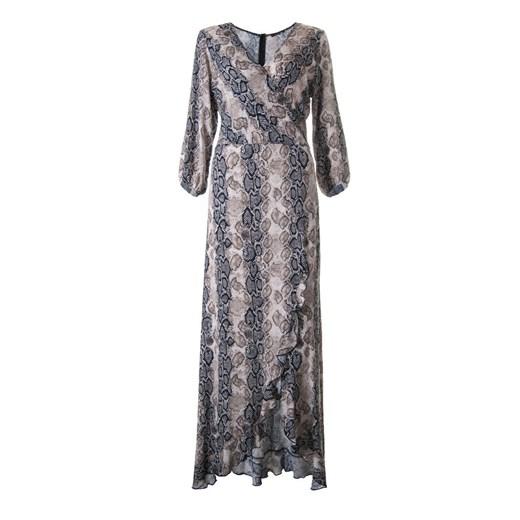 sukienki zara rozmiar 46
