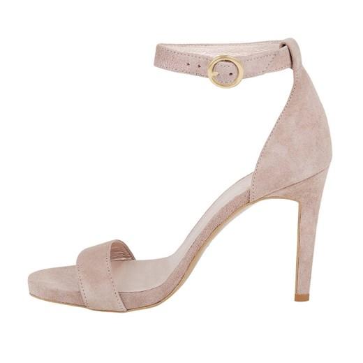 Sandały damskie, szpilki, trampki, a może espadryle? Poznaj