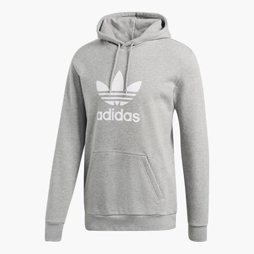 Bluza męska Adidas Originals z napisem
