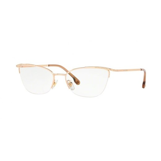 OKULARY KOREKCYJNE VERSACE VE 1261B 1412 54  Versace  Aurum-Optics