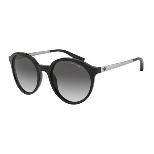 OKULARY EMPORIO ARMANI EA 4134 501711 53 Emporio Armani   Aurum-Optics