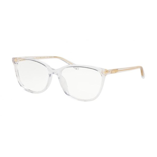 OKULARY KOREKCYJNE MICHAEL KORS MK 4067U 3015 53  Michael Kors  Aurum-Optics
