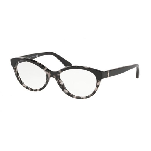 OKULARY KOREKCYJNE POLO RALPH LAUREN PH 2204 5758 51  Polo Ralph Lauren  Aurum-Optics