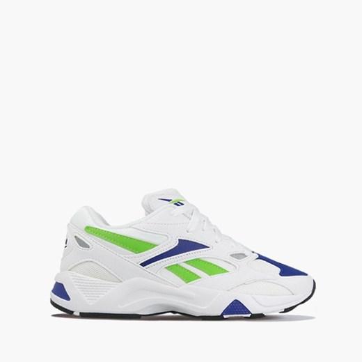 Buty sportowe damskie Reebok Classic dla biegaczy