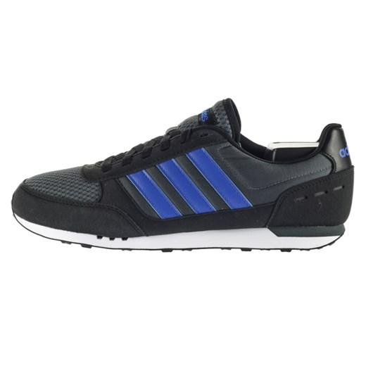 sneakersy męskie Adidas 10K NEO BB9783