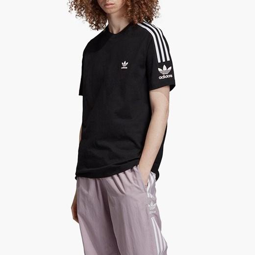 Adidas Originals koszulka sportowa w Domodi