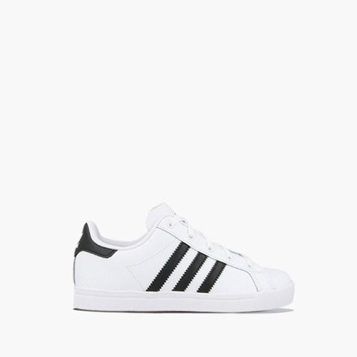 Adidas Originals trampki dziecięce w Domodi