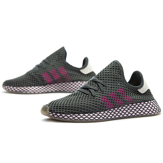 adidas Originals Deerupt Runner CG6092