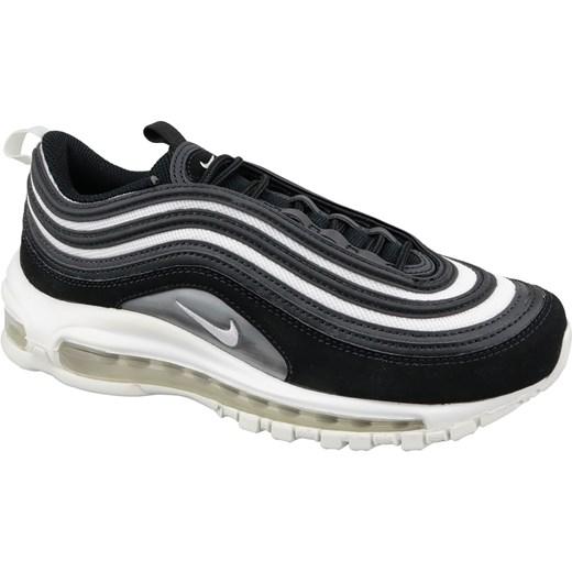 Nike Sportswear Buty Air Max 97 wyprzedaż w Domodi