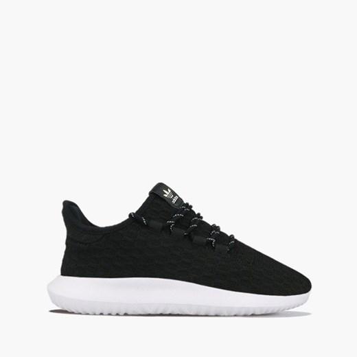 Buty sportowe damskie czarne Adidas Originals tubular