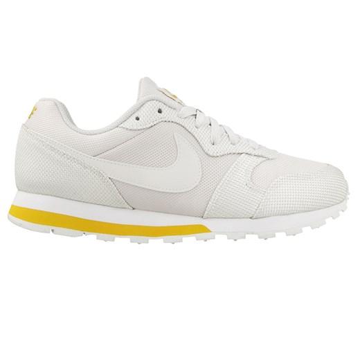 Nike Buty sportowe damskie modne, eleganckie i markowe
