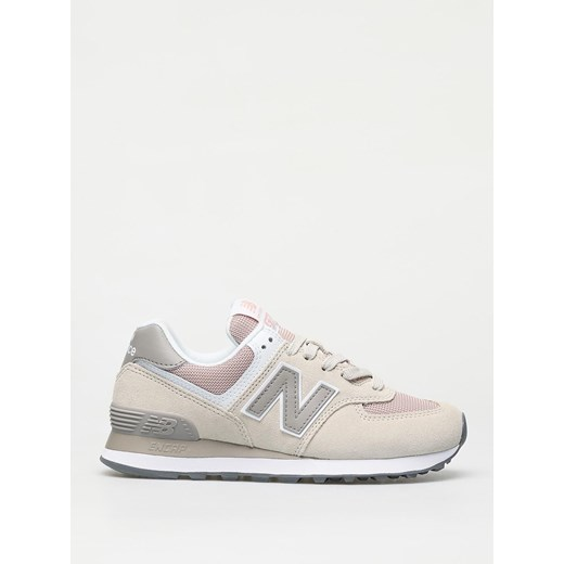 Buty New Balance 574 Wmn (pink) New Balance  38 SUPERSKLEP