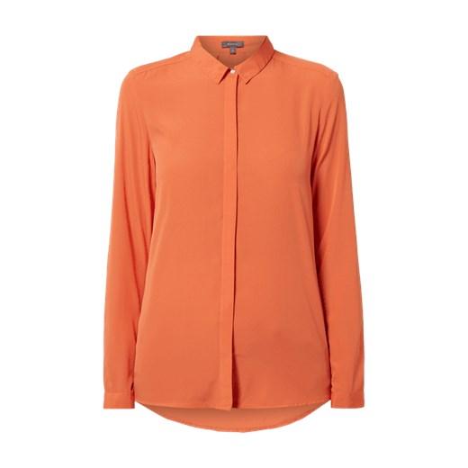 Montego koszula damska elegancka w Domodi  8reg4