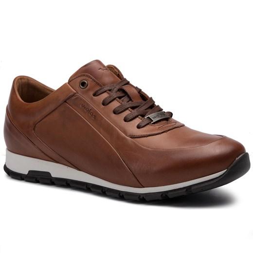 Baleriny Damskie 8426 24 Shoes Flats Fashion