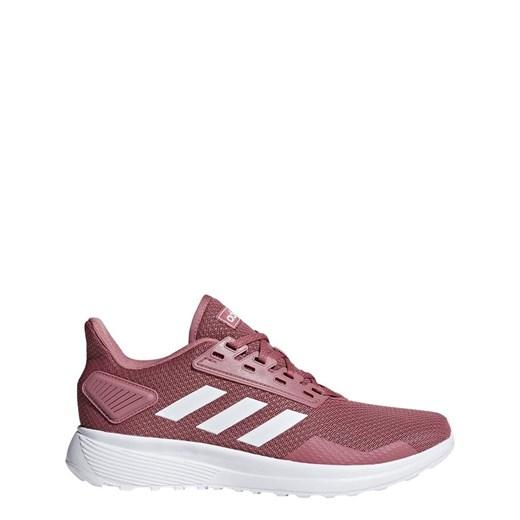 Buty sportowe damskie Adidas do biegania w Domodi