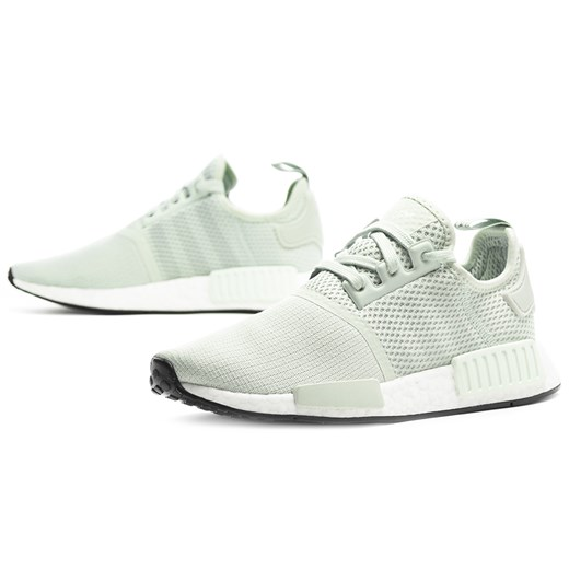 Buty sportowe damskie Adidas Originals m?odzie?owe w Domodi