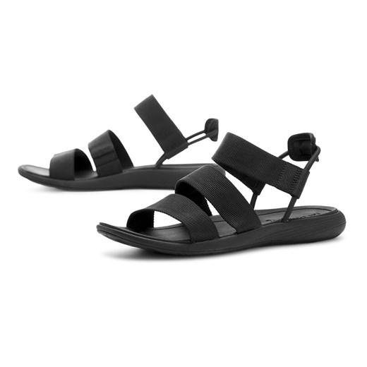 Sandały damskie Merrell casual płaskie