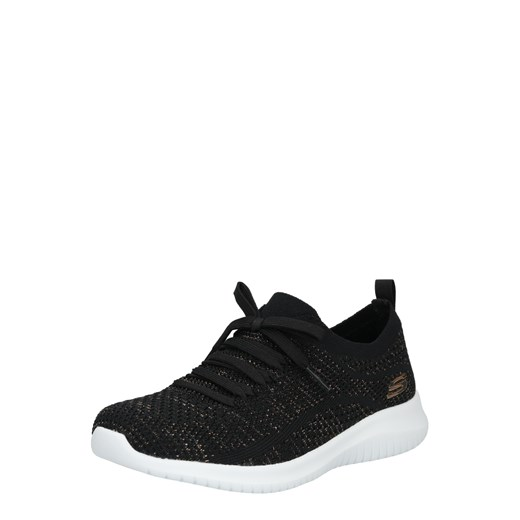 Trampki niskie 'ULTRA FLEX - SALUTATIONS'  Skechers 36 AboutYou