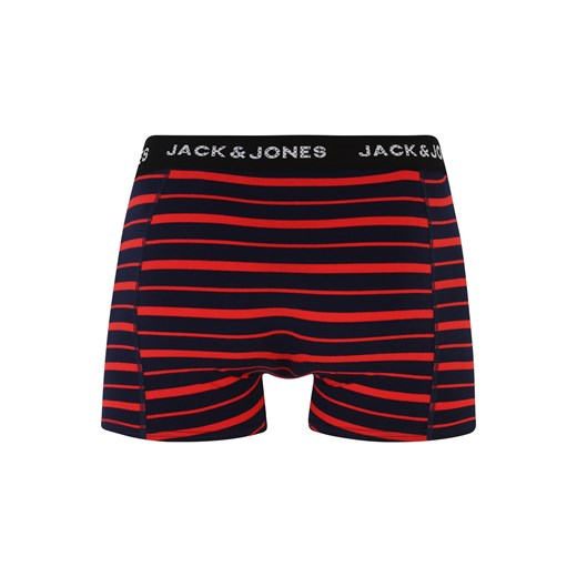 Bokserki Jack & Jones  XXL AboutYou
