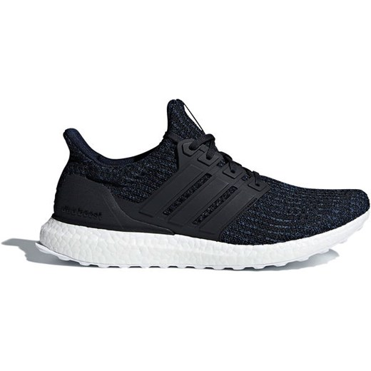 Buty Ultraboost Parley Adidas (legend inkcarbonblue spirit