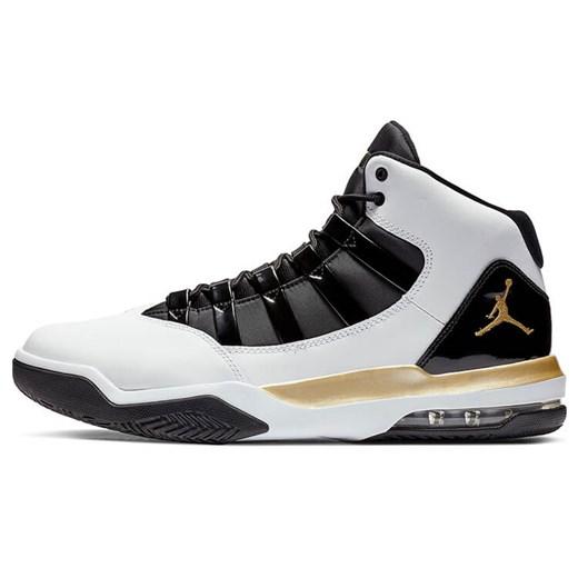 Buty sportowe męskie Nike air jordan w Domodi
