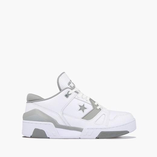 Buty męskie sneakersy Converse ERX 260 OX 165044C