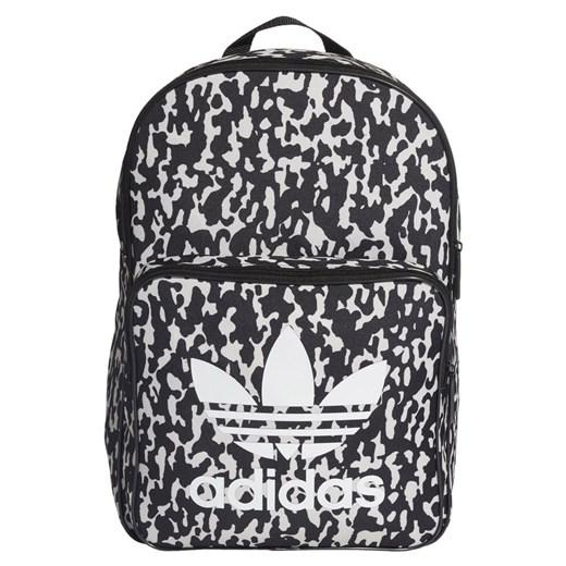 Plecak Adidas w Domodi