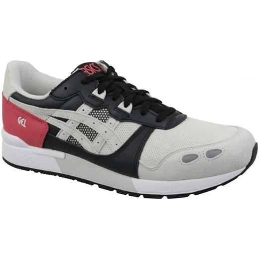 Buty męskie skórzane sportowe, Sportowe buty męskie Asics
