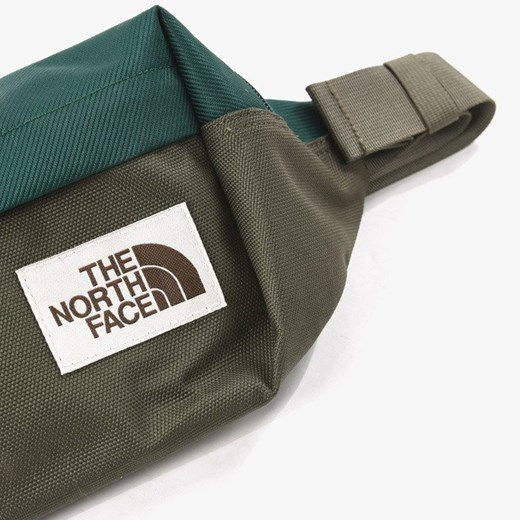Nerka The North Face