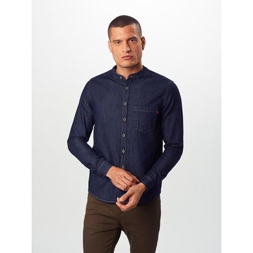 Koszula męska LTB w Domodi