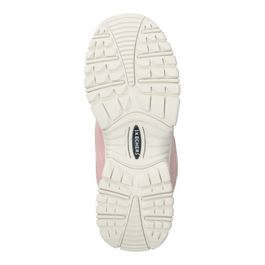 Trampki niskie 'ENERGY GLACIER VIEWS'  Skechers 37 AboutYou