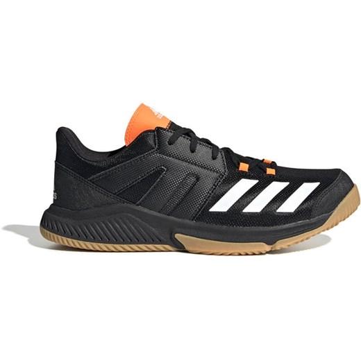 buty adidas męskie wyprzedaż jesienna