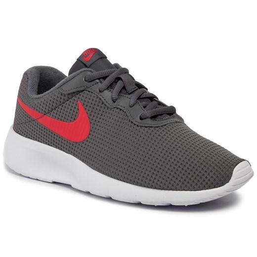 Nike Tanjun BUTY SPORTOWE damskie 39