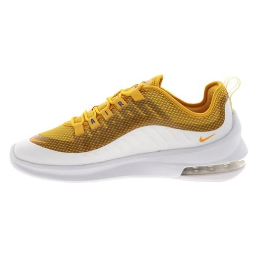 Damskie buty AIR MAX AXIS PREM BQ0126 700 NIKE