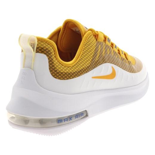 Damskie buty AIR MAX AXIS PREM BQ0126 700 NIKE Ceny i