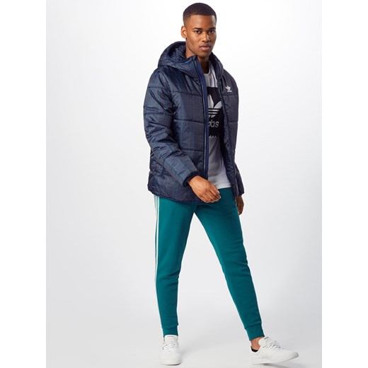 Kurtka sportowa Adidas Originals w Domodi