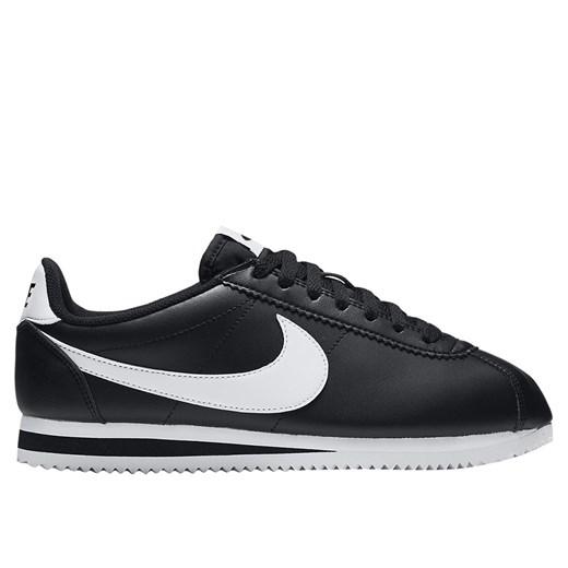 Buty Sportowe Nike Damskie Nike WMNS Classic Cortez