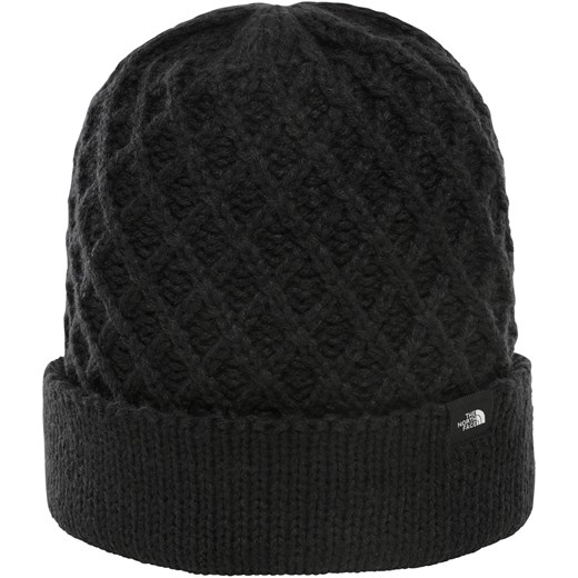 Czapka zimowa The North Face beanie Shinksy T0AVQNGSE