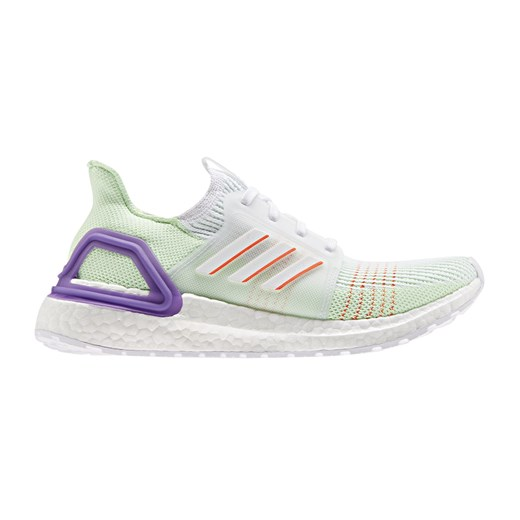 adidas Ultraboost 19 J Toy Story  Adidas 38 2/3 Shooos.pl